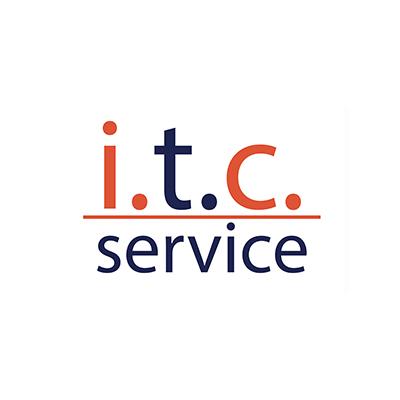 ITC Service